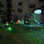 Screenshot garden Pots and Potions