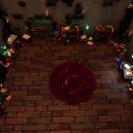 Screenshot room Pots and Potions