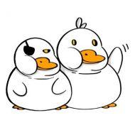 Fat Duck Squad